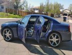 2006 Dodge Charger in CO