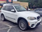 2011 BMW X5 under $16000 in Georgia
