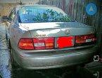 1997 Lexus ES 300 in CA
