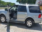 2006 Ford Expedition in TX