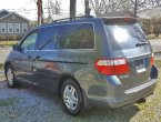 2006 Honda Odyssey under $6000 in Alabama