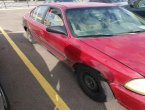 1997 Honda Accord under $1000 in Wisconsin