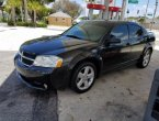 2008 Dodge Avenger in FL
