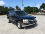 2005 Chevrolet Tahoe in FL