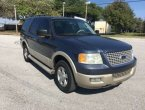 2006 Ford Expedition under $5000 in Florida