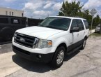 2007 Ford Expedition in FL