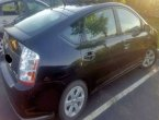 2006 Toyota Prius under $4000 in Massachusetts