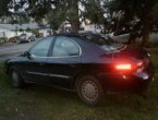 1997 Mercury Sable under $2000 in Washington