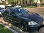 1999 Honda Civic under $3000 in California