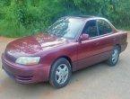1994 Lexus GS 300 in SC