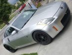 2004 Nissan 350Z under $7000 in California