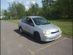 2001 Toyota Echo under $2000 in Pennsylvania