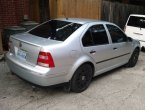 2004 Volkswagen Jetta under $3000 in Texas