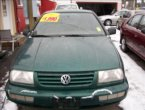 SOLD!!! - Under $2000 Affordable Jetta in WA