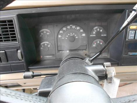 Used 1988 Chevrolet 2500 Truck For Sale in WA - Autopten.com