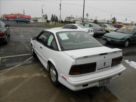 Cheap Used Cars For Sale Vancouver Wa