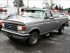 SOLD for $1,995 only! Check more cheap trucks
