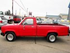 SOLD for $955 — Find more pickup trucks deals
