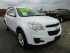 2011 Chevrolet Equinox under $11000 in Texas