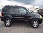 2005 Ford Escape under $6000 in Tennessee