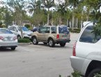 2001 Ford Explorer under $2000 in FL