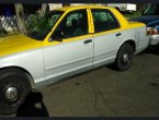 2004 Ford Crown Victoria in CA