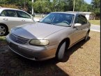 1999 Chevrolet Malibu under $2000 in Florida