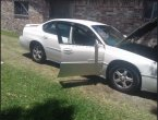 2004 Chevrolet Impala under $2000 in TX