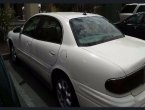 2003 Buick LeSabre under $2000 in Nevada