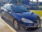 2009 Pontiac G6 under $5000 in California
