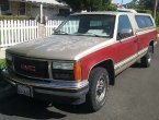 1991 GMC G2500 under $3000 in California