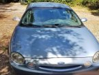 1997 Ford Taurus in CA