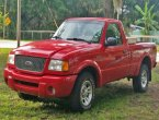 2003 Ford Ranger in FL