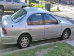 1998 Infiniti I30 under $2000 in District Of Columbia