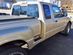 2001 Ford Ranger in MA