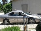 1999 Dodge Intrepid under $2000 in California