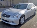 2015 Infiniti G37 under $16000 in California