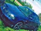2001 Volkswagen Passat in AL