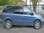 2007 Dodge Caravan in NY