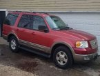 2003 Ford Expedition in IN