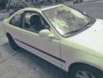 1996 Honda Civic in GA