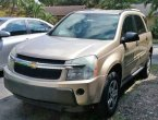 2006 Chevrolet Equinox under $4000 in Florida