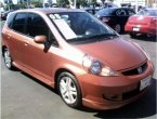 2008 Honda Fit under $14000 in California