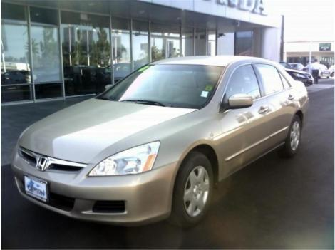 2007 honda accord lx for sale in fresno ca under 14000. Black Bedroom Furniture Sets. Home Design Ideas
