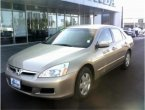 2007 Honda Accord under $14000 in California