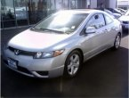 2007 Honda Civic under $13000 in CA