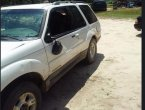 2001 Ford Explorer Sport Trac in South Carolina
