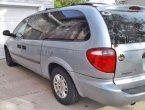 2006 Dodge Grand Caravan in WI