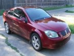 2009 Pontiac G5 in TX