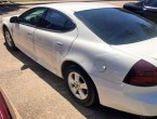 2006 Pontiac Grand Prix under $1000 in TX